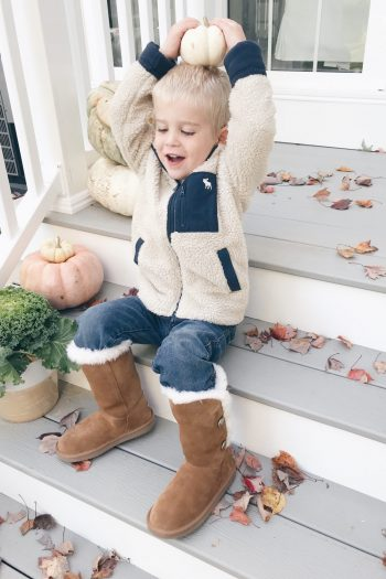 comprar koolaburra kids para ninos