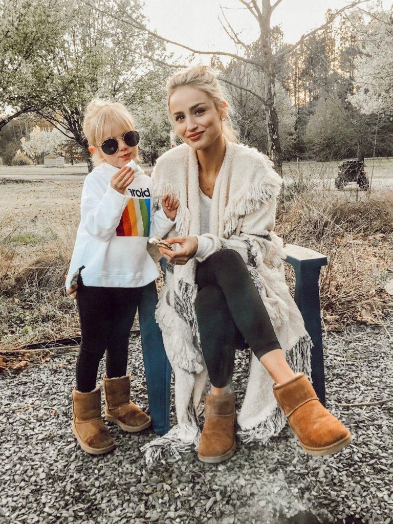 koolaburra kids mini comprar online