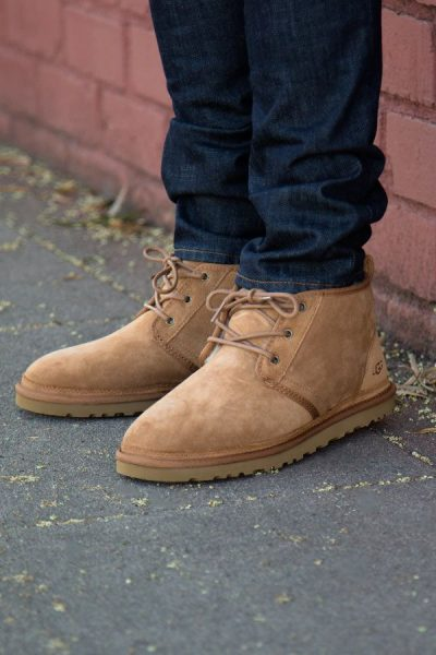 zapatos koolaburra online